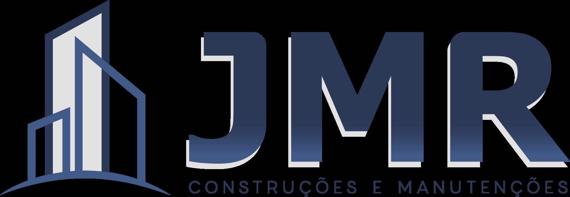 JMR - construções e manutenções