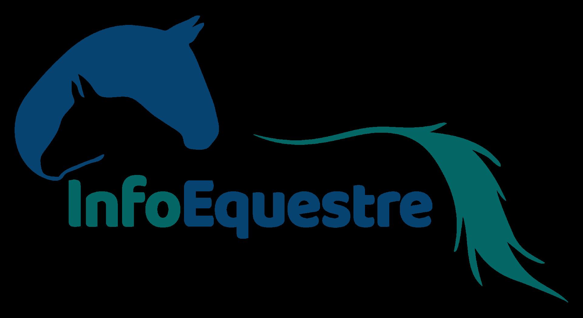 Info Equestre